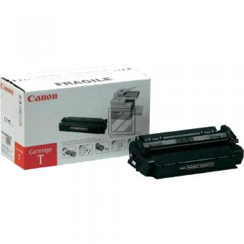 Canon Fotoleitertrommel schwarz (0388B002 0388B002AA)