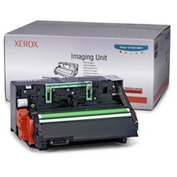 Xerox Fotoleitertrommel (108R00744)