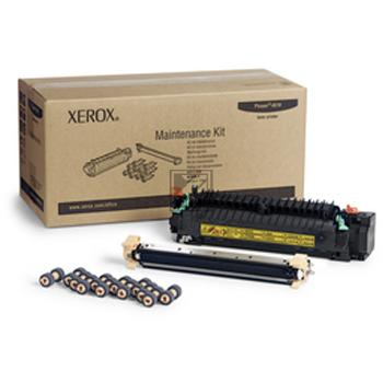 Xerox Fixiereinheit (108R00718)