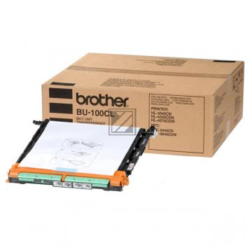 Brother Transfer-Unit (BU-100CL)