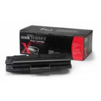 Xerox Toner-Kit schwarz (006R01317)