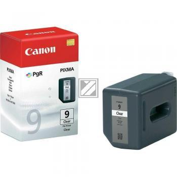 Canon Reinigungspatrone (2442B001, PGI-9CL)