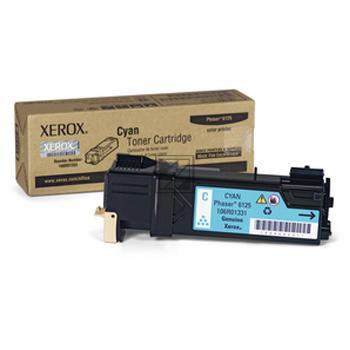Xerox Toner-Kit cyan (106R01331)
