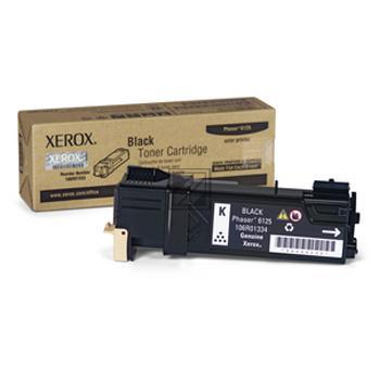 Xerox Toner-Kit schwarz (106R01334)