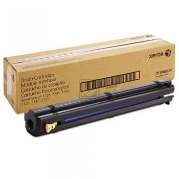 Xerox Fotoleitertrommel (013R00624)