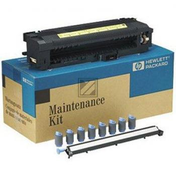 HP Maintenance-Kit 220 Volt (Q5999A)