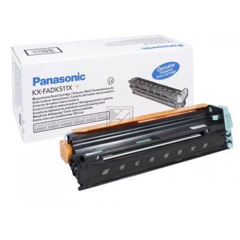 Drumkit f. Panasonic KX-MC6020 [KX-FADK511X]