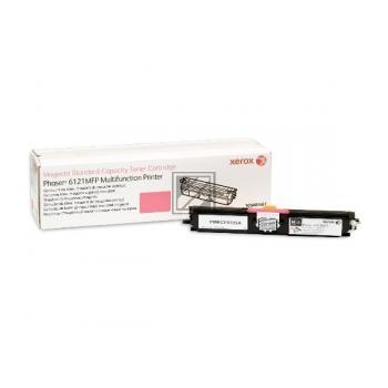 Xerox Toner-Kartusche magenta (106R01464)