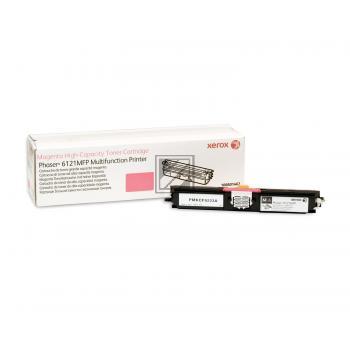 Xerox Toner-Kit magenta HC (106R01467)