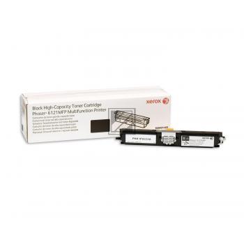 Xerox Toner-Kit schwarz (106R01469)