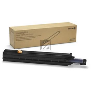 Xerox Fotoleitertrommel schwarz (108R00861)