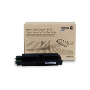 Xerox Toner-Kartusche schwarz HC (106R01530)