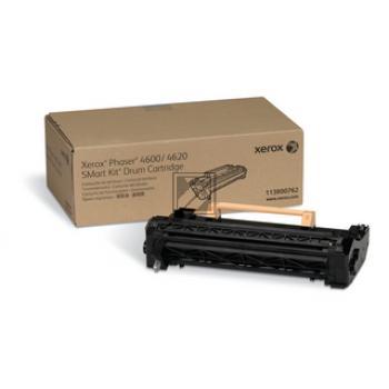 Xerox Fotoleitertrommel schwarz (113R00762)
