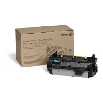 Xerox Fixiereinheit (115R00070)