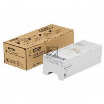 Ersatzteil f. Epson Stylus Pro 7700/9700 [C12C890501] Wartungseinheit