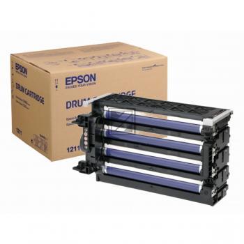 Epson Fotoleitertrommel farbig (C13S051211, 1211)