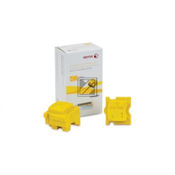Xerox ColorStix gelb 2-er Pack (108R00997)