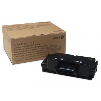 Xerox Toner-Kit schwarz (106R02305)