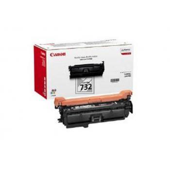 Canon Toner-Kartusche cyan (6262B002, 732C)
