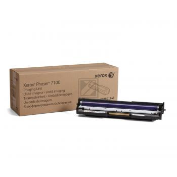 Xerox Fotoleitertrommel 3-farbig (108R01148)