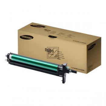 Samsung Fotoleitertrommel (SU418A, R659)