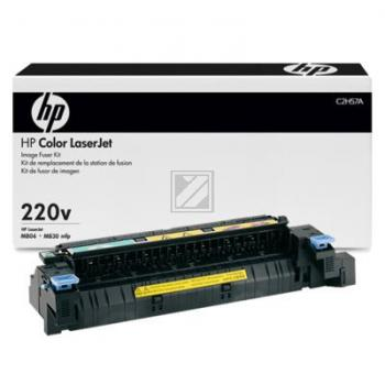 HP Maintenance-Kit 220 Volt (C2H57A)