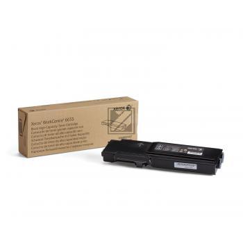 Xerox Toner-Kit schwarz (106R02747)