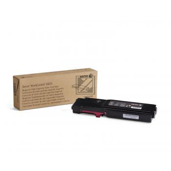 Xerox Toner-Kit magenta (106R02745)