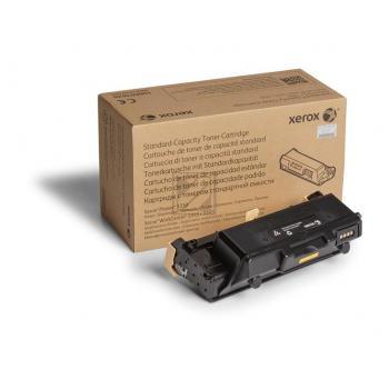 Xerox Toner-Kartusche schwarz (106R03620)