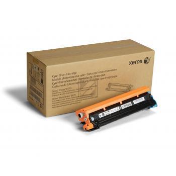 Xerox Fotoleitertrommel cyan (108R01417)