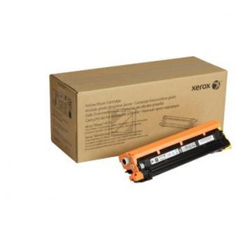 Xerox Fotoleitertrommel gelb (108R01419)