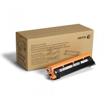 Xerox Fotoleitertrommel schwarz (108R01420)