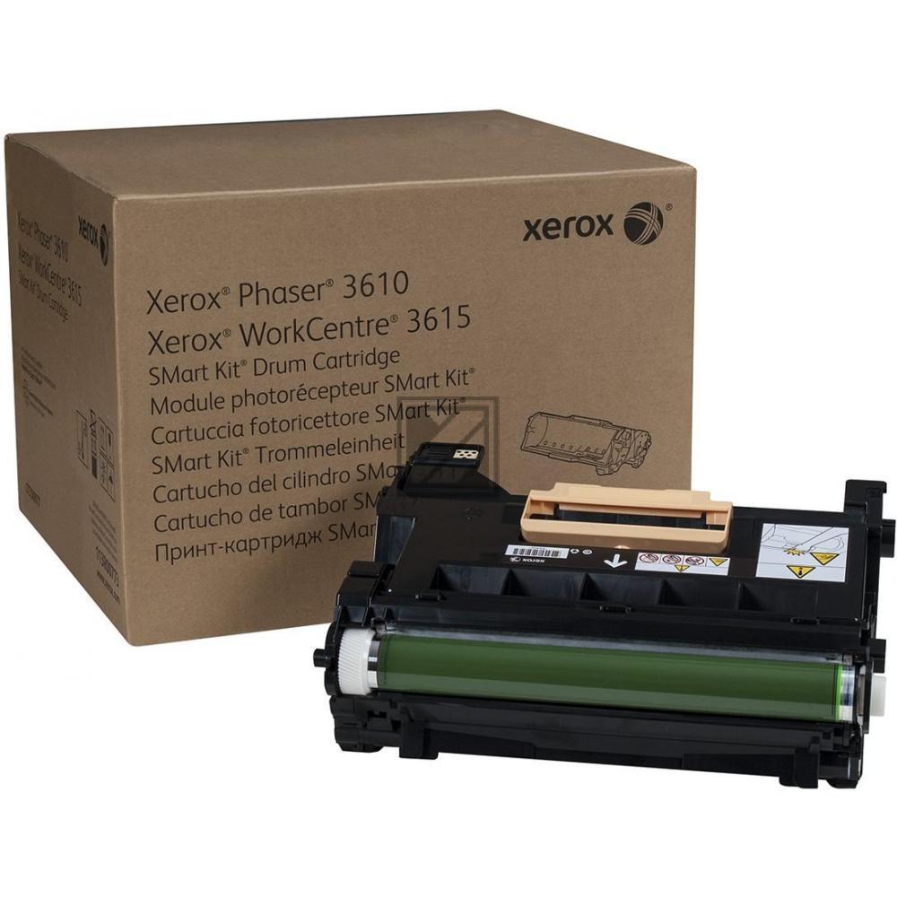 XEROX     Drum 113R00773 Phaser 3610      85\'000 Seiten