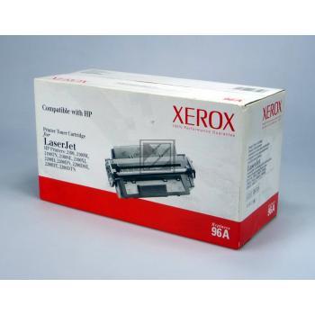 Toner f. HP LaserJet 2100/2200 [w.C4096A] Nr.96A black (13)