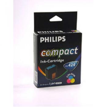 Philips Ink-Printhead colored (PFA-424)