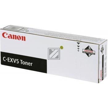 Canon Fotoleitertrommel (6837A003 6837A003AA)