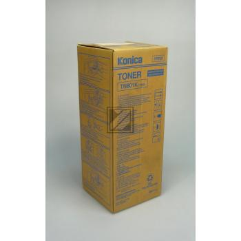 Toner-Kits