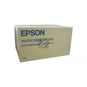 Epson Fotoleitertrommel (C13S051109, 1109)