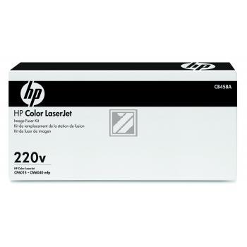HP Fixiereinheit 220 Volt (CB458A Q3931-67915)