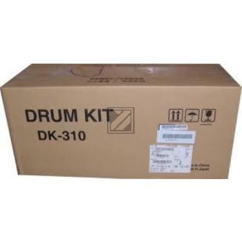 Kyocera Fotoleitertrommel (302F993017, DK-310)