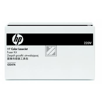HP Fixiereinheit (CE247A)