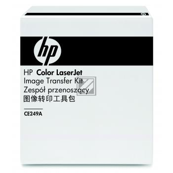 HP Transfer-Unit (CE249A)