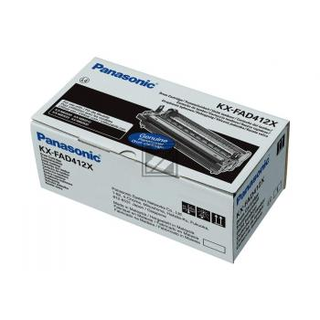 Panasonic Fotoleitertrommel (KX-FAD412X)