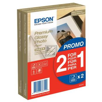 Epson Papier (C13S042167)