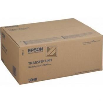 Epson Transfer-Unit (C13S053048, 3048)