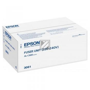 Epson Fixiereinheit schwarz (C13S053061, 3061)
