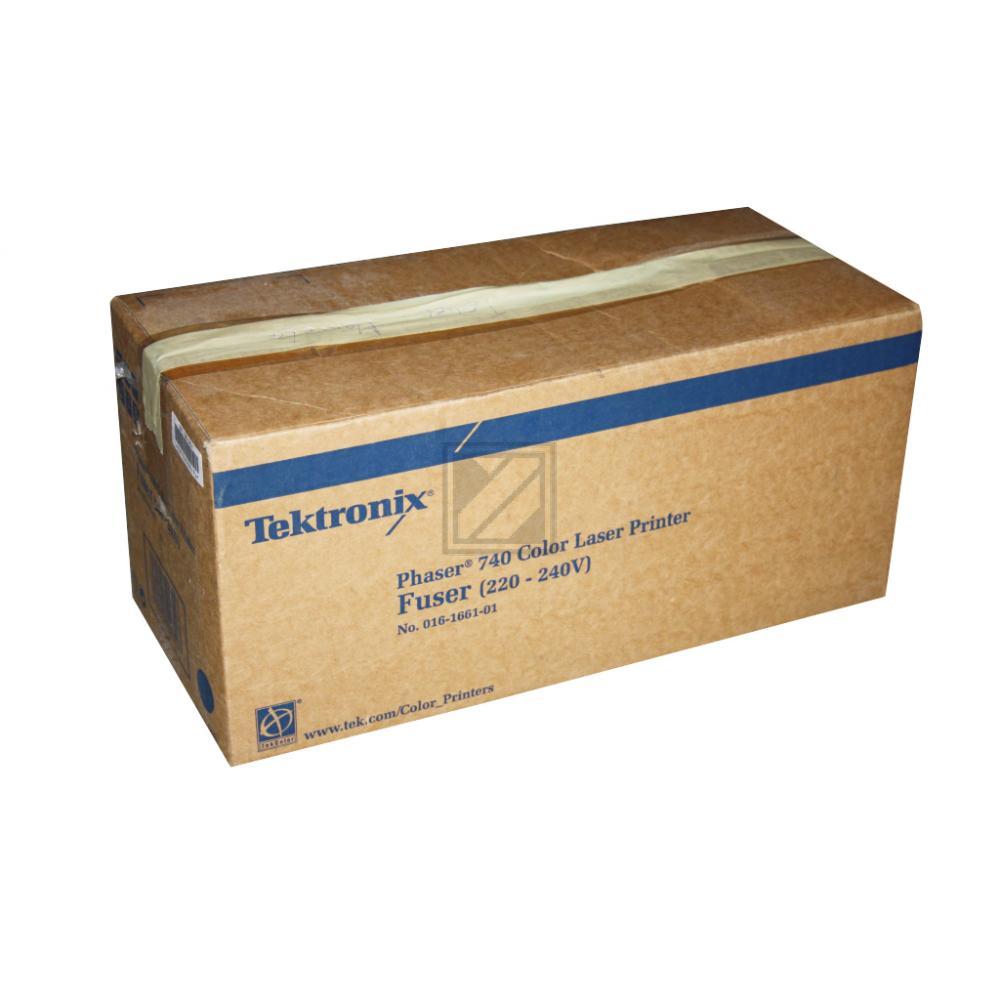 Tektronix 0161661, Tektronix Fuser-Einheit