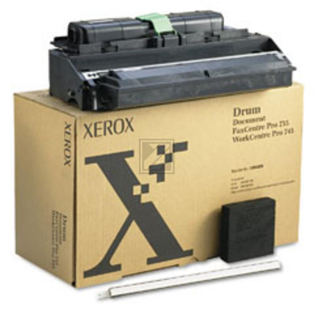 Xerox 113R00438 | 14000 Seiten, Xerox Trommeleinheit