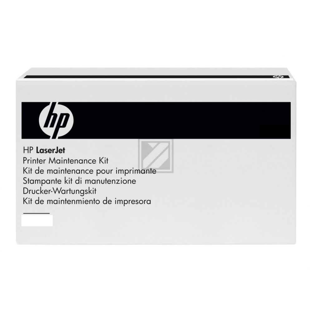 Original HP Q5999A Service-Kit
