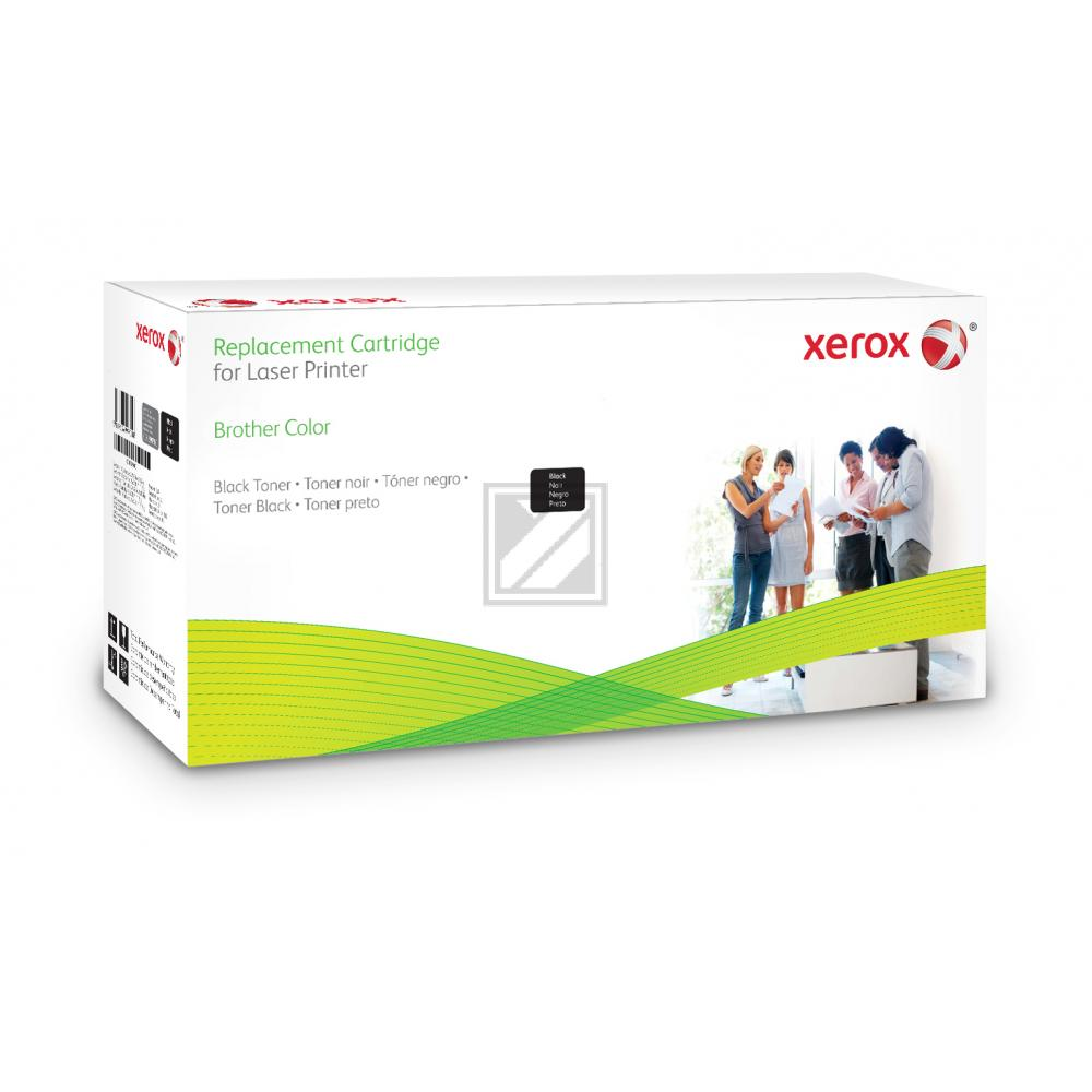 Xerox Toner-Kartusche schwarz (006R03194) ersetzt TN-3380